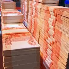 На капремонт жилья планируют собирать 130 миллиардов рублей ежегодно