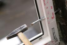 Мосгосстройнадзор проверил качество монтажа оконных блоков