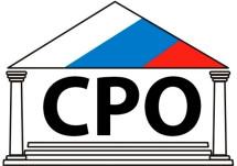 Московские саморегуляторы не хотят появления новой СРО