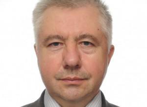 Уральские СРО протестуют против министерских поправок в Градкодекс