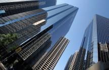 Профсообществу предложили обсудить свод правил для проектировщиков высотных зданий