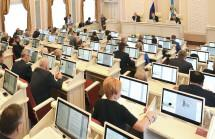 Архангельские депутаты предлагают снизить требования к опыту застройщиков