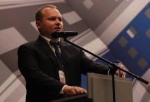 Антон Мороз – вновь участник праймериз