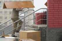 Стратегию развития ипотечного жилищного кредитования признали неактуальной