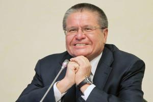 Алексей Улюкаев: К 2017 году экономика выйдет на докризисный уровень
