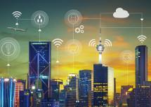 В «умных» городах протестируют систему распознавания лиц