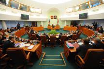 Мосгордума предложила поправки к закону о реновации