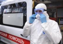 Уральские строители оденут врачей скорой помощи
