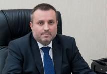 Суд отправил под домашний арест бывшего чиновника Смольного