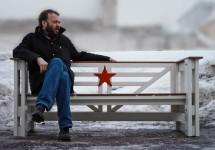 Алексей Комов: Главный архитектор в Крыму — экстремальный вид спорта