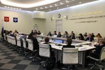 К проекту «Умный город» подключатся российские вузы