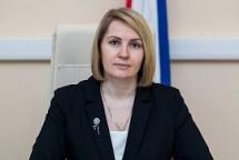 В Минстрое России появился статс-секретарь