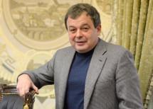 Михаил Балакин — «лужковская угроза» современной Москве