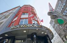 Мосгордума внесла изменения в Генплан Москвы