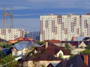 Земля в «новой» Москве подорожала в 2-4 раза за последний год