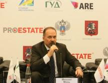Минстрой полагает, что объём ипотеки увеличится до триллиона рублей