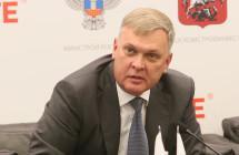 Минстрой России предлагает снизить налоги производителям сторойматериалов