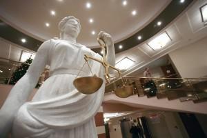 Апелляционный суд встал на сторону СРО изыскателей