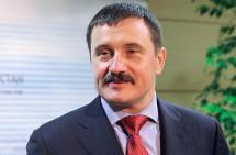 Михаил Кузовлев подсчитал стоимость проектного финансирования