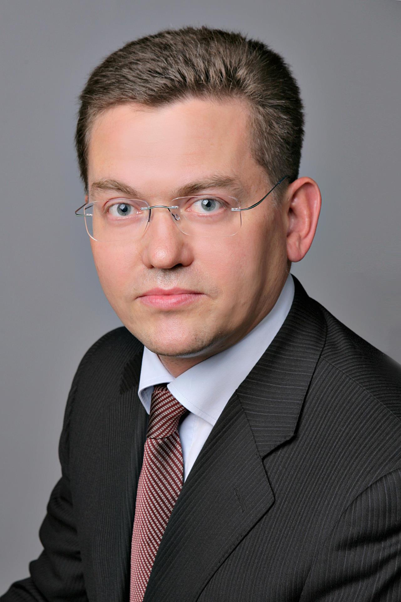 Пышкин Алексей Вячеславович