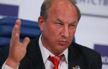 Думская оппозиция подготовила поправки к законопроекту о столичной реновации
