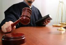 «Строители Ленинградской области» доказали свою правоту в суде