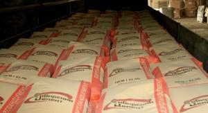 «Сибирский цемент» сертифицировал продукцию  в системе ГОСТ Р