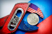 Эксперты прогнозируют рост спроса, цен и ключевой ставки