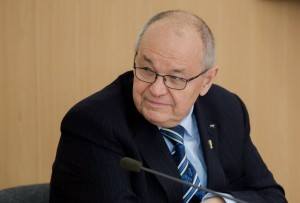 Сахалинская СРО отсудила у заказчика оплату за допработы