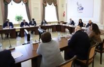 Общественная палата РФ озаботилась сейсмобезопасностью строительства