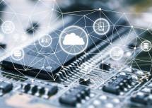 Ленобласть создаст для инвесторов цифровую платформу