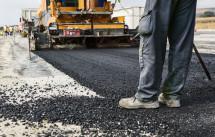 Эксперты отметили излишнее количество субподрядчиков на строительстве дорог