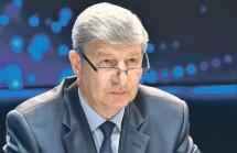 Сергей Лёвкин: «Программа реновации позволит создать принципиально новую городскую среду»
