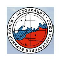 Ассоциация «Союз изыскателей Верхней Волги»