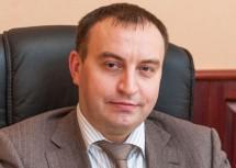 Сорокин Алексей Васильевич