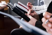 Общественный совет Минстроя обсудит приоритетные проекты и своды правил