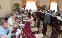 Список претендентов «на вылет» из госреестра пополнили семь СРО