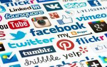 Тема обманутых дольщиков стала самой обсуждаемой в соцсетях