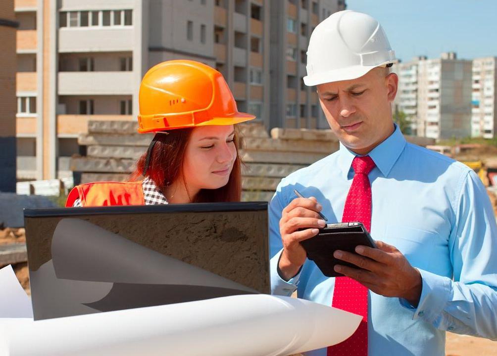 Сколько стоит членство в строительных СРО