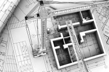 Минстрой продвигает типовое строительство