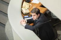 Минстрой внесёт дополнения в законопроект о компфонде долевого строительства