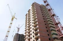 Эксперты констатируют рост себестоимости строительства бюджетного жилья