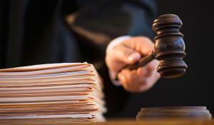В Краснодаре отменили «крепостное право» для отдельно взятой стройкомпании