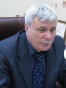 Тарелкин Евгений Петрович