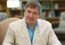 Андрей Таушев: Внедрение независимой оценки квалификации нужно обсудить с профсообществом