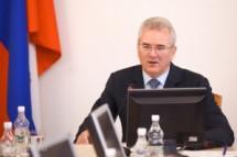 Пензенский губернатор поручил устранить недоделки в домах для переселенцев
