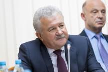 В Госдуме одобрили законопроект, упрощающий газификацию частного сектора