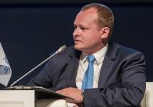 Антон Мороз выдвинул предложения по исполнению президентского указа