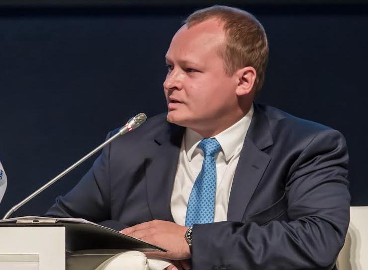 Антон Мороз: Систему контрактования в строительстве нужно полностью менять