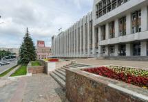 Оптимизировать капстроительство в Прикамье будет техсовет